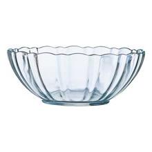 Bowl (Sizes: 48 oz. & 72 oz.)
