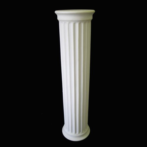 "Column (48"")"