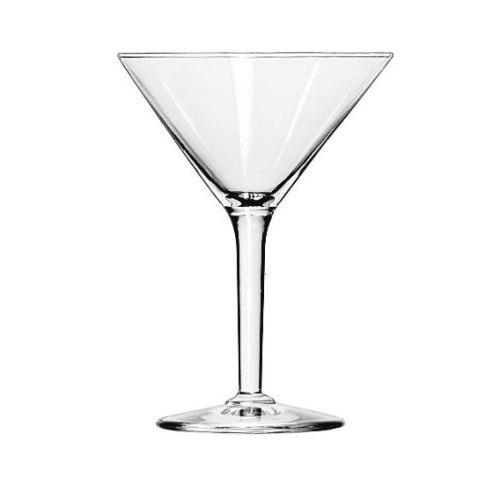 Martini, 6 oz.