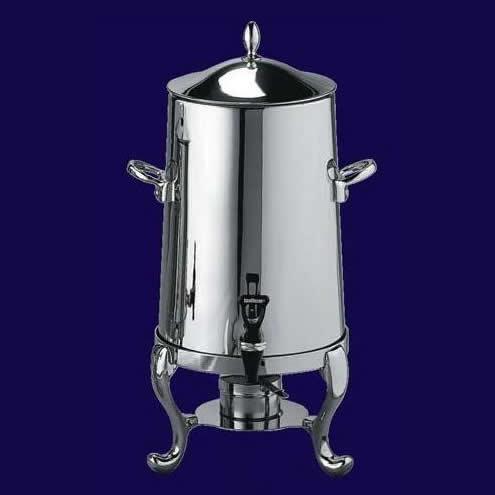 100 Cup Samovar