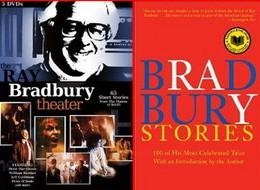 bradbury02
