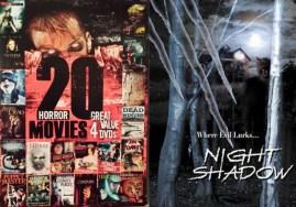 nightshadow02