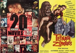 teenagezombies02