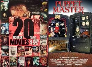 puppetmaser02