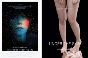 undertheskin05