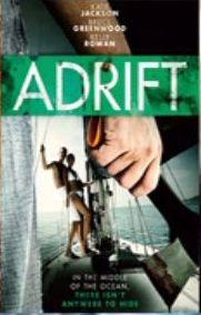 adrift006