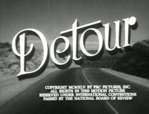 detour011