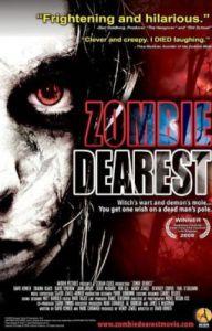 zombiedearest01
