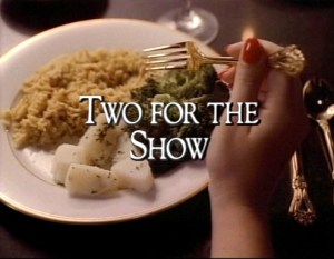 tftctwofor03