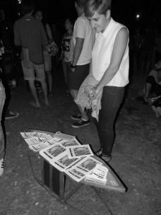 MAG generAzione 2011 047