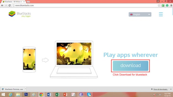 whatsapp free download for laptop