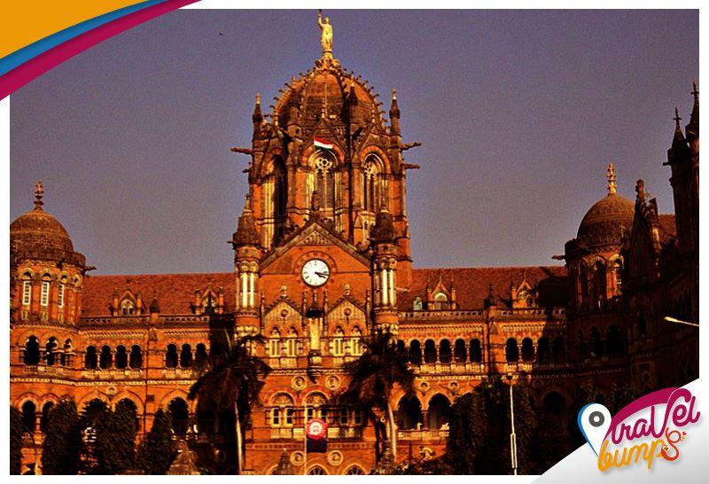 Bombay-Supreme-Court