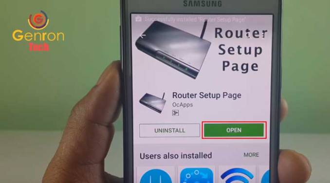 how-to-get-wifi-password-from-android-phone-3