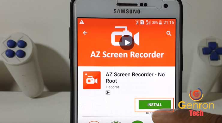 how-to-screen-record-on-your-android-device-2