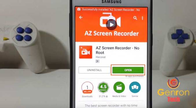 how-to-screen-record-on-your-android-device-3