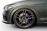 ac-schnitzer-acl2s-special-edition_33025650686_o-min