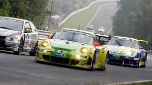- low_nürburgring_2007_porsche_ag