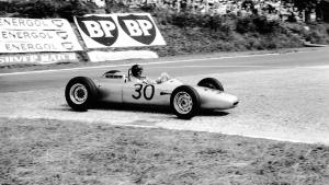 - low_dan_gurney_804_france_1962_porsche_ag