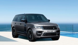 - LAND_ROVER_RANGE_ROVER SVO_DESIGN_EDITION_2019_01