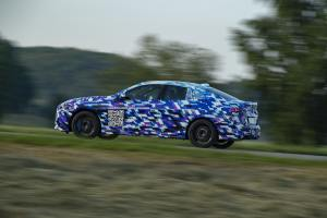 - GQW_2series_gran_coupe_final_test4-min