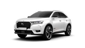 - genroq_web311DS7CROSSBACK_HauteCouture_16