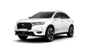 - genroq_web311DS7CROSSBACK_HauteCouture_18