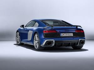 - GQW_02_Audi_R8_Coupe_large-min
