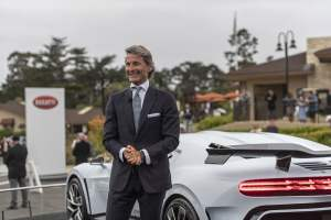 - GQW_Bugatti_Le_Domaine_Pebble_Beach_08194-min
