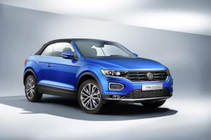 - GQW_VW_T-Roc_cabriolet_081827-min