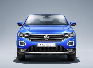 - GQW_VW_T-Roc_cabriolet_081830-min