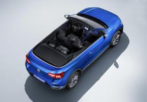 - GQW_VW_T-Roc_cabriolet_081833-min