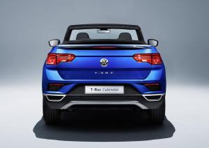 - GQW_VW_T-Roc_cabriolet_081834-min