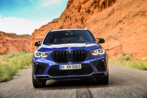 - P90367275_highRes_the-new-bmw-x5-m-and-min