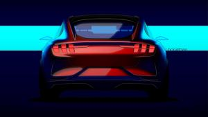 - Ford_Mustang_Mach-E_announcement_111841-min