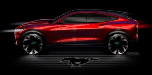 - Ford_Mustang_Mach-E_announcement_111844-min