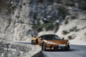 - GENROQ_-11499-McLaren-GT-Global-Test-Drive---Burnished-Copper-min