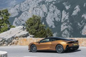 - GENROQ_-11500-McLaren-GT-Global-Test-Drive---Burnished-Copper-min