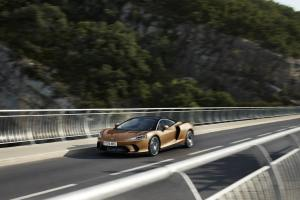- GENROQ_-11501-McLaren-GT-Global-Test-Drive---Burnished-Copper-min