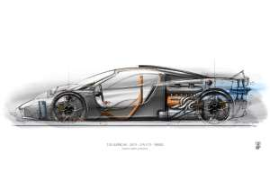 - Gordon_Murray_t_50_genroq_T.50 sketch by Gordon Murray-min