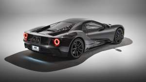 - Ford_GT_2020_021014