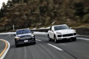 - SUV_BATTLE_Porsche_Cayennex_vs_Mercedes-Benz_GLE_vs_bmw_x5_0111-min