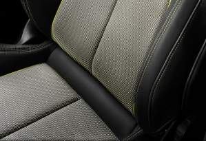 - GQW_013_Audi_A3_Seat_upholstery_PET_photo_2