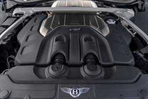 - GQW_Bentley_Continental_GT_V8_Convertible_52