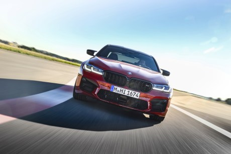 - BMW_M5_M5_competition_061817