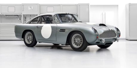 - GQW_Aston_Martin_Works_DB4_GT_Continuation_07041