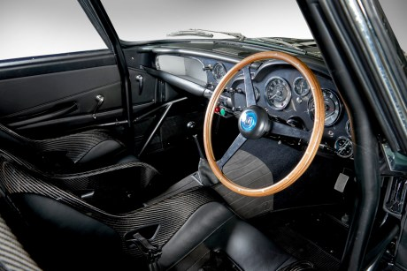 - GQW_Aston_Martin_Works_DB4_GT_Continuation_07048