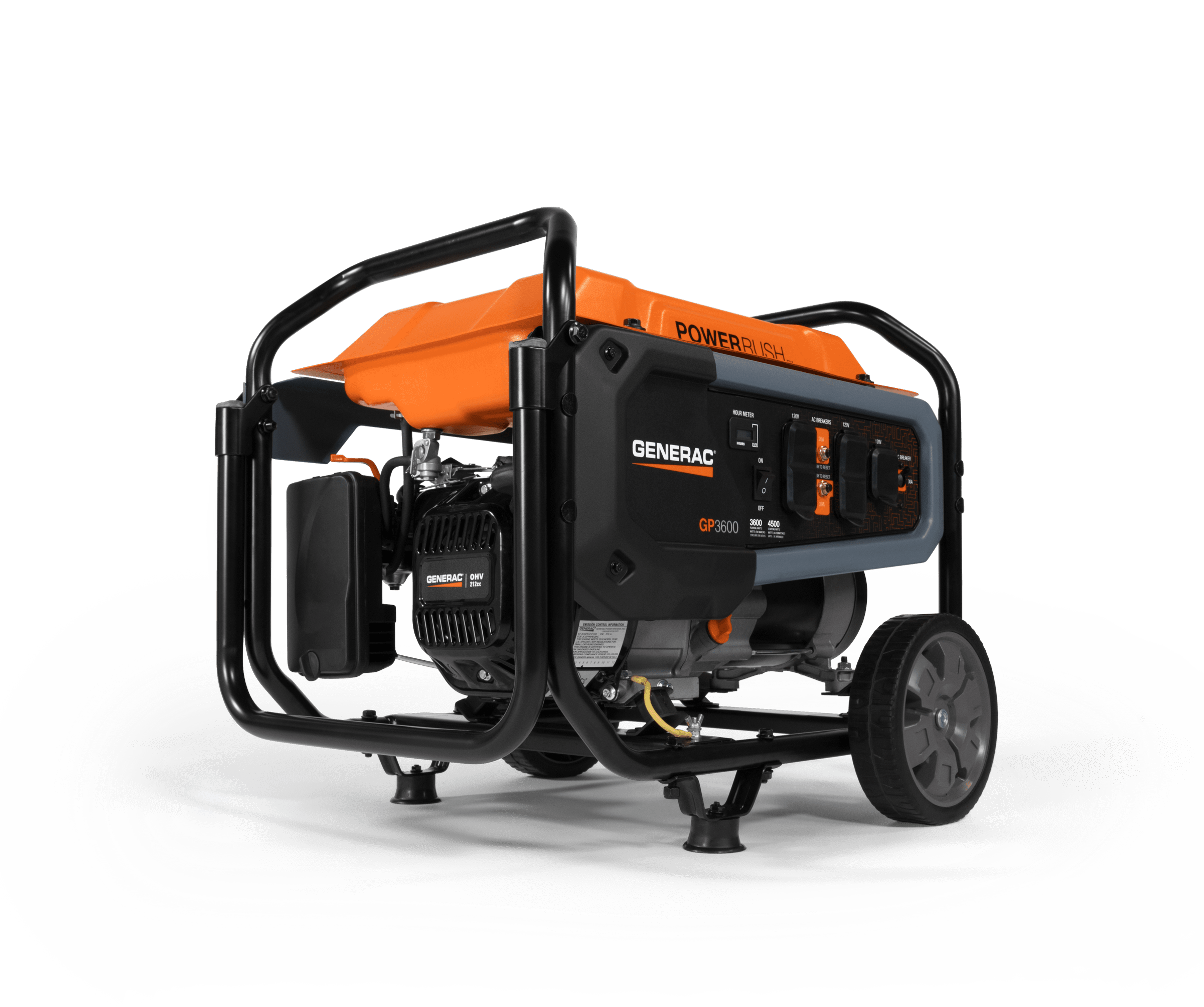 hight resolution of generac power systems gp series portable generators power 92961 generac portable generator 2400 watt wiring diagram