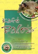 Kafe Balos