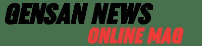 GenSan News Online Mag