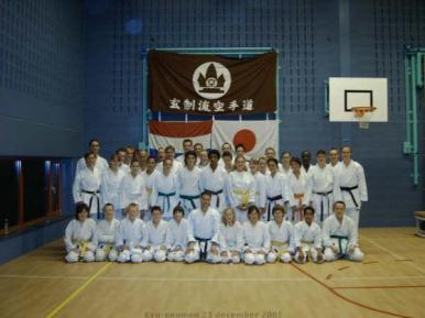 Examen foto 23-dec-2005